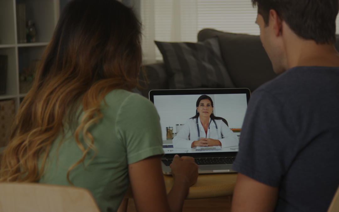 Why Telemedicine is a Win-Win for Self-Insurers